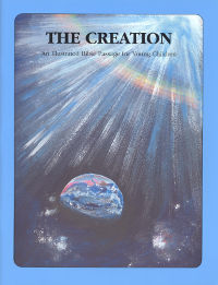 TWC Song—Creation